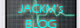 jackms blog